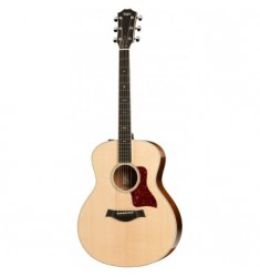 Taylor 516e Grand Symphony Electro Acoustic Guitar
