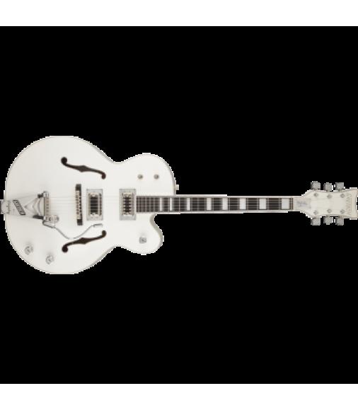 Gretsch Billy Duffy (The Cult) Falcon Electric Guitar