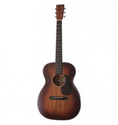Martin 00-DB Jeff Tweedy FSC Certified