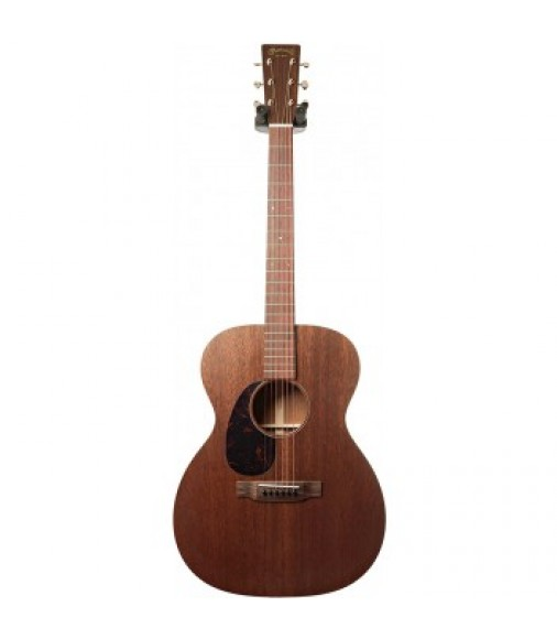 Martin 00015ML Left Handed Acoustic Guitar