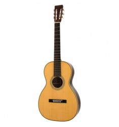 Martin 0-28VS Acoustic Guitar