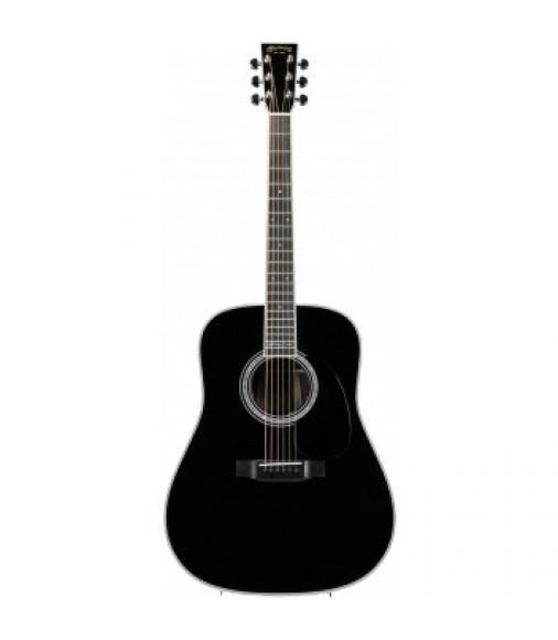 martin d 35 johnny cash acoustic guitar guitars china online. Black Bedroom Furniture Sets. Home Design Ideas