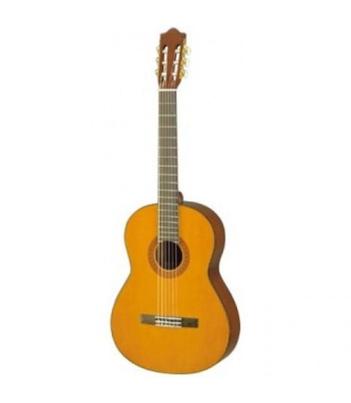 Yamaha C70 MKII Classical Guitar