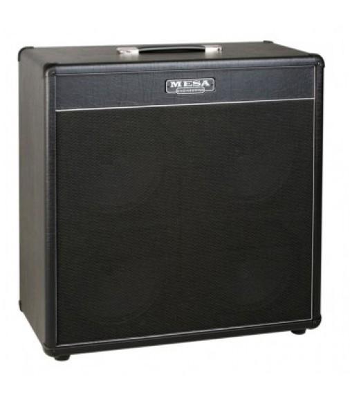 Mesa Boogie 4x10 Lone Star Cabinet
