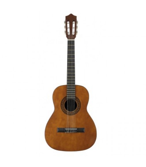 Eastcoast 3/4 Linden Classical Guitar