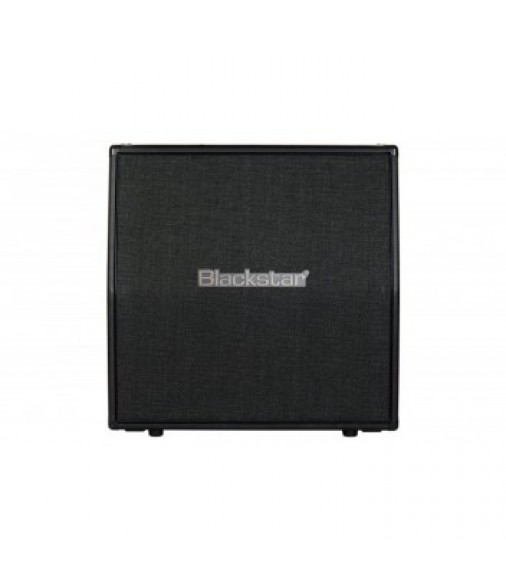 Blackstar HT-Metal 412B Guitar Speaker Cabinet