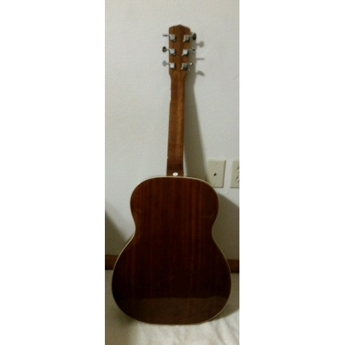 used rogue fine instruments resonator guitar sunburst guitars china online. Black Bedroom Furniture Sets. Home Design Ideas