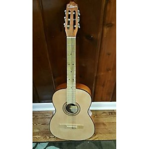 mexico mexican acoustic guitar michoacan la purepacha guitars china online. Black Bedroom Furniture Sets. Home Design Ideas