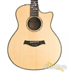 dreadnought gitarre unterschied