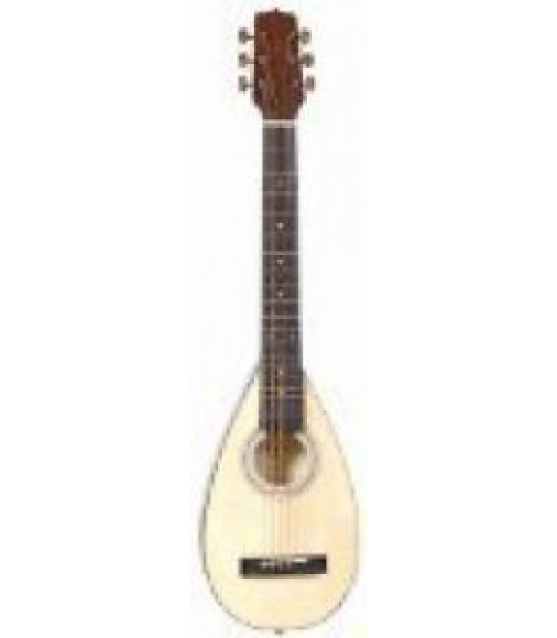 Amigo AMT10 Acoustic Guitar