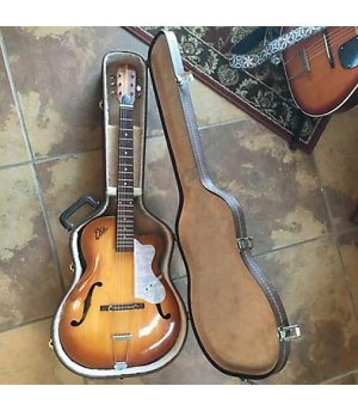 Elli Sound - Guitarras antigas 2rplpleclby4399-506x580