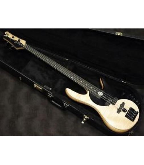 Fodera Yin Yang Standard Bass 4 String w/HSC