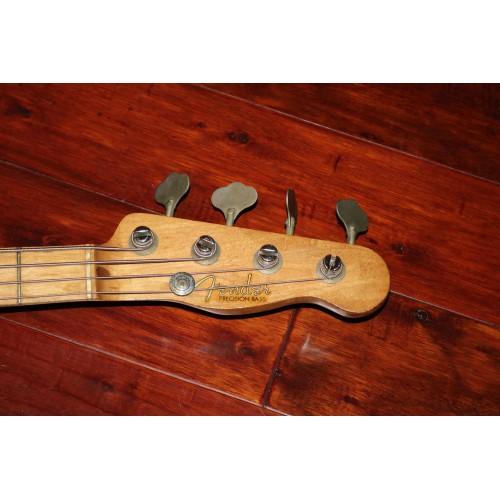 1957 fender precision bass guitars china online. Black Bedroom Furniture Sets. Home Design Ideas