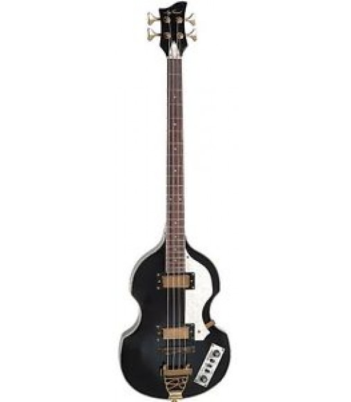 images of jay turser electric guitar review