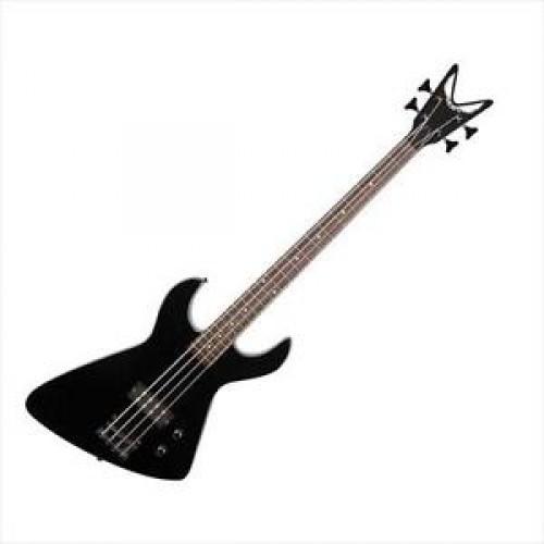 User Reviews for Dean Metalman Demonator Bass with Active ...