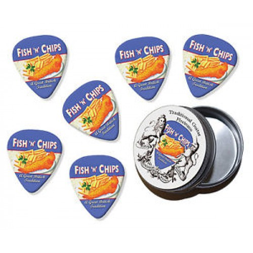 Fish amp chips amp bdwc 4
