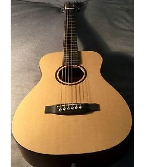 Martin LXM Guitar, Excellent Condition