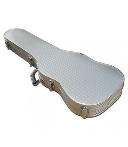 Hard Electric Guitar Case for Fender Telecaster
