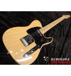 !!Fender USA American Standard Telecaster ASHUSEDYOKOHAMAG-CLUB Free shipping