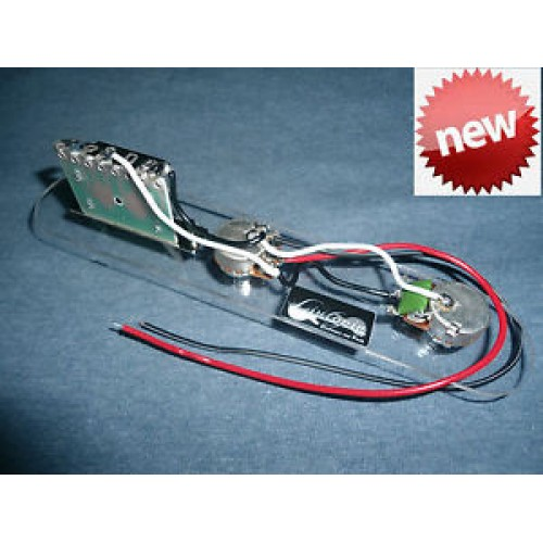 Schema Cablaggio Fender Stratocaster : Schema cablaggio telecaster fiat l fare
