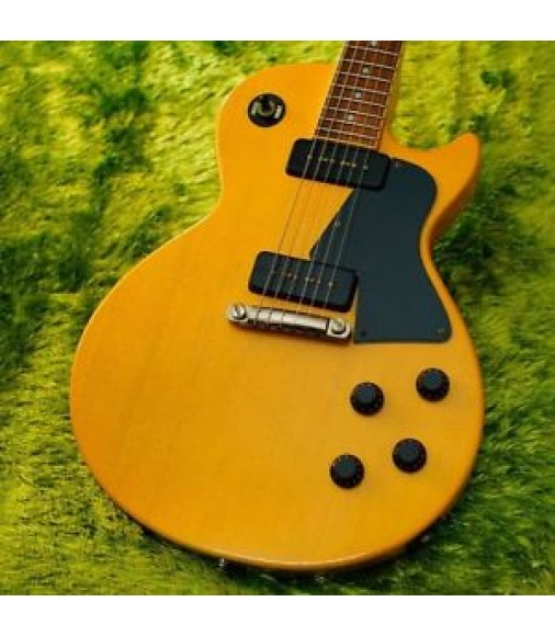 EDWARDS 【USED】 E-LS-8 LT [LP Special Type]Electric Guitar Free Shipping