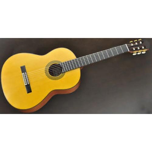 Yamaha yamaha gc12s classical guitar free shipping new for Yamaha gc12s review