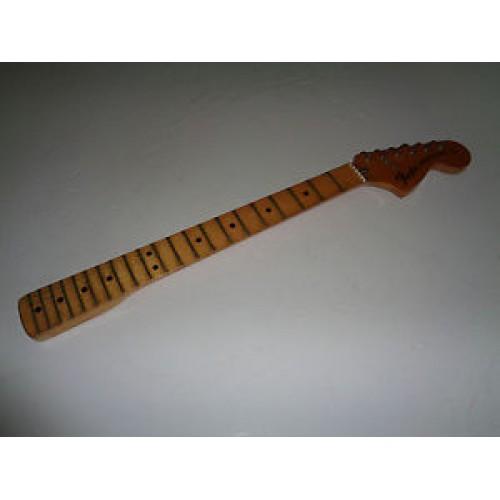 1973 fender usa stratocaster neck tuners guitars china online. Black Bedroom Furniture Sets. Home Design Ideas