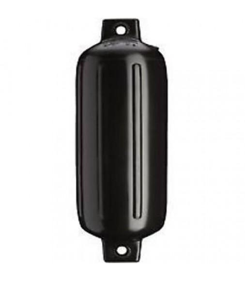 """Boater Sport Standard Black 8.5"""" x 27"""" Fender High quality viny 52187 MD"""