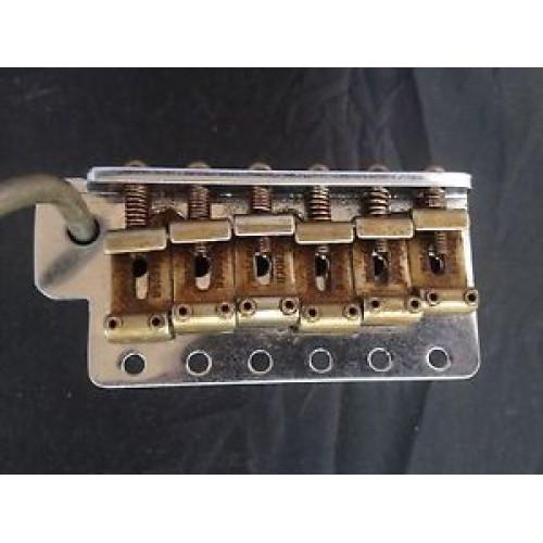fender custom shop stratocaster relic tremolo bridge pat pending saddles guitars china online. Black Bedroom Furniture Sets. Home Design Ideas
