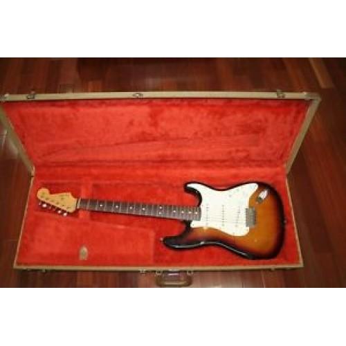 Fender Vintage Series 78