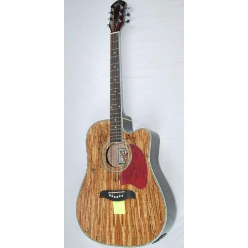 oscar schmidt by washburn og2cesm spalt maple acou elec guitar b3955 guitars china online. Black Bedroom Furniture Sets. Home Design Ideas