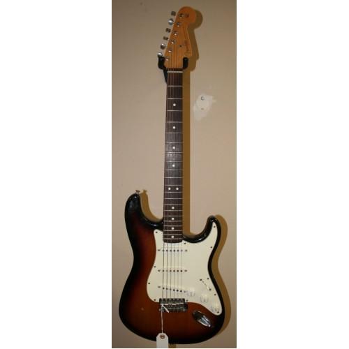 Fender Vintage Series 38