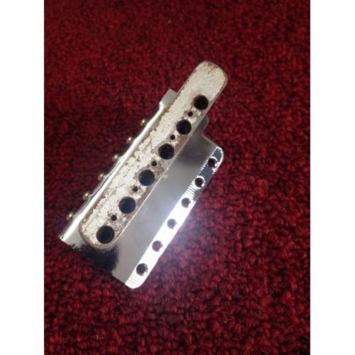 fender stratocaster tremolo steel block   Guitars China Online
