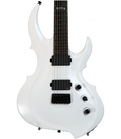 Snow White  ESP LTD FRX-401