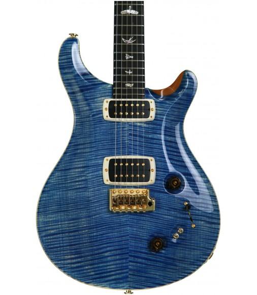 Faded Blue Jean, Artist Package  PRS 408 Artist Top
