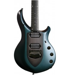 6 String, Arctic Dream  Ernie Ball Music Man John Petrucci Majesty