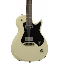 Cream  Godin Empire HG