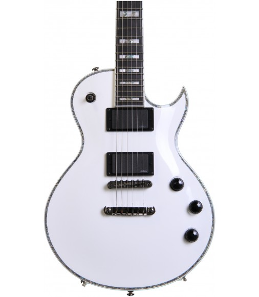 White  Ibanez ARZIR20