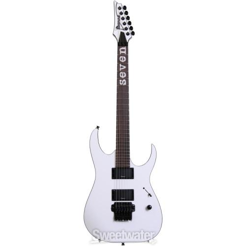 ibanez mick thomson mtm20 white guitars china online. Black Bedroom Furniture Sets. Home Design Ideas