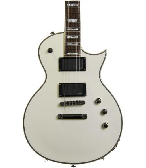 Olympic White  ESP LTD EC-401