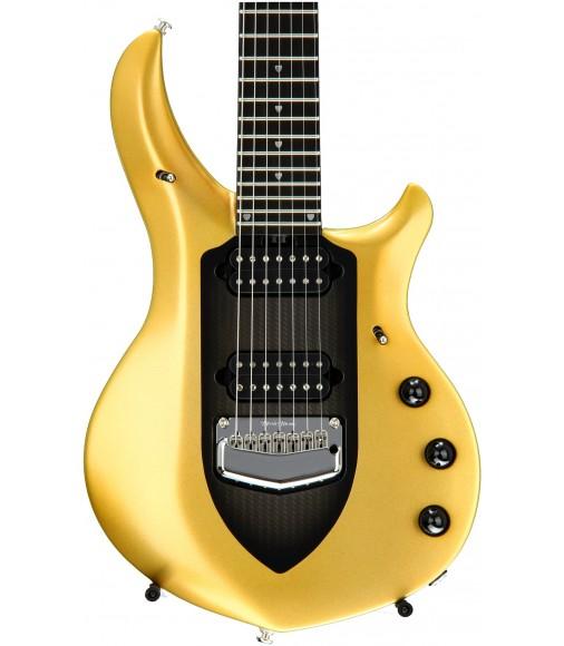 7 String, GoldMine  Ernie Ball Music Man John Petrucci Majesty