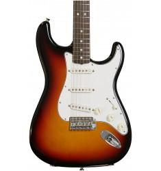 3-Color Sunburst  Fender American Vintage '65 Stratocaster