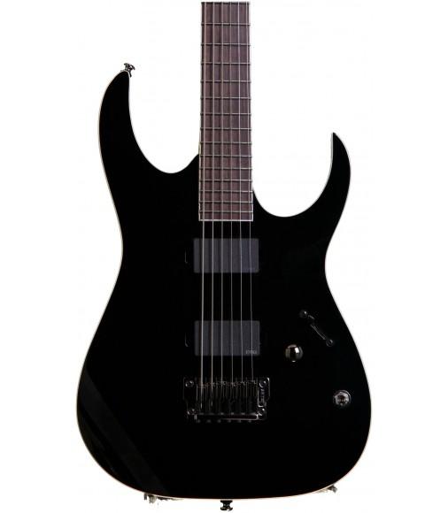"Black  Ibanez RGIB6 Baritone Neck (28"")"