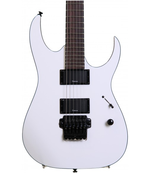 Ibanez Mick Thomson MTM20 White