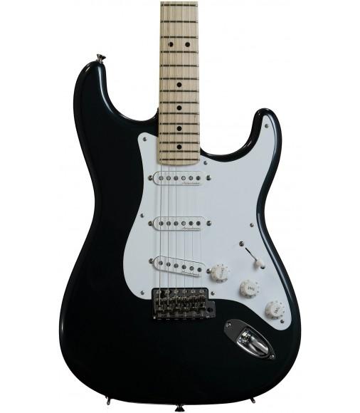 Mercedes Blue  Fender Custom Shop Eric Clapton Signature Stratocaster
