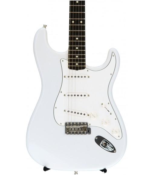 Olympic White, Rosewood Fingerboard  Fender Custom Shop Postmodern Stratocaster NOS