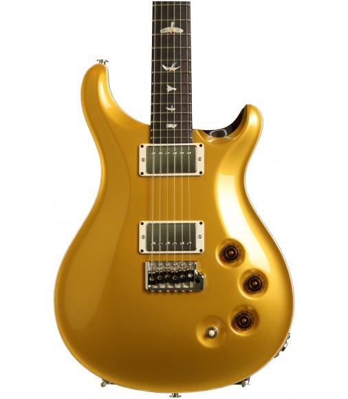 Gold Top  PRS David Grissom with Tremolo