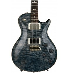 10-Top, Faded Whale Blue  PRS Mark Tremonti