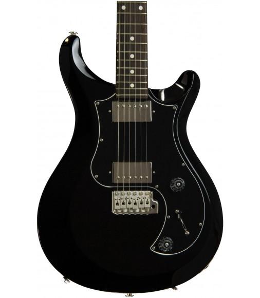 Black  PRS S2 Standard 22 w/Dots