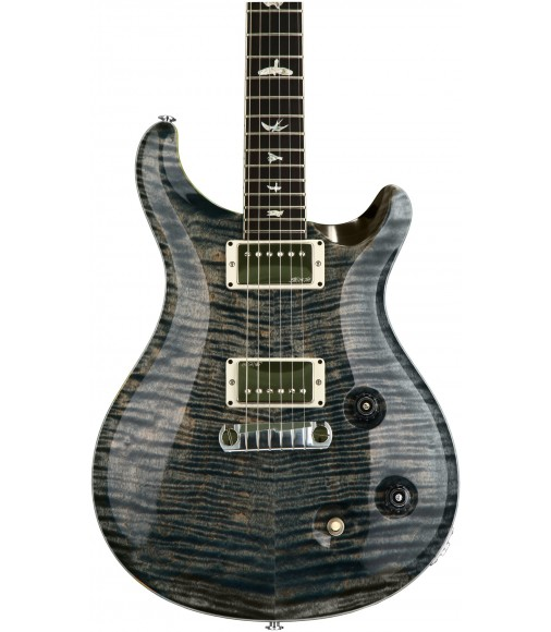 Faded Whale Blue  PRS McCarty